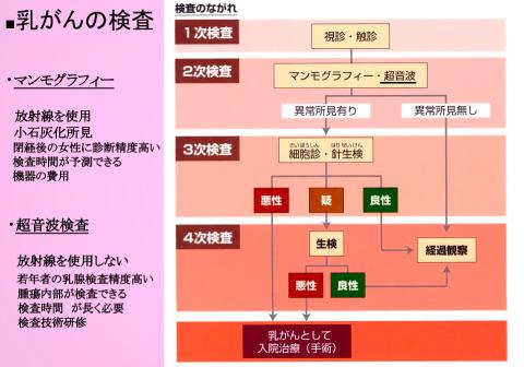 20140212_第4回乳がん