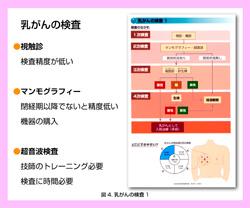 20131015_第二回乳がん4
