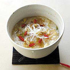 20131014_味噌雑炊