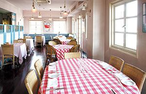 20131014_レストラン・ラ・マーレ6
