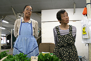 20131014_鎌倉市農協連2